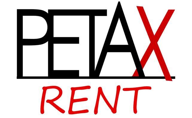 Petax Rent